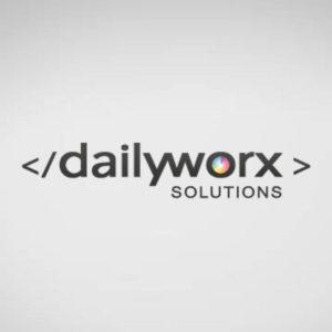 Dailyworx Facebook Primary Photo
