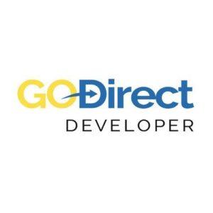 Godirect Developer Facebook Primary Photo